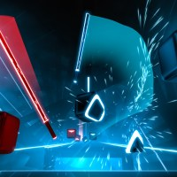 Beat Saber PSVR Update Has Fixed Audio Latency Setting and More