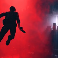 Remedy Is Working On Two Unannounced Games Including a Small-Scale Project