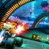 Crash Team Racing Nitro-Fueled Guide: How To Unlock All Characters Including Penta Penguin