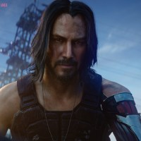 "CDPR: Keanu Reeves Has Played Cyberpunk 2077 and ""He Loves It"""