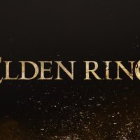 Elden Ring Boss Artwork and Details Reportedly Leaked