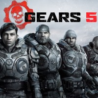 Gears 5 Checkpoint Bug: What Is It and How To Avoid It?