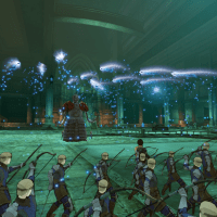 Fire Emblem: Three Houses Review Embargo Date Revealed