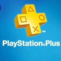 Sony is Gifting Two Months of Subscription to PS Plus Subscribers to Watch Anime