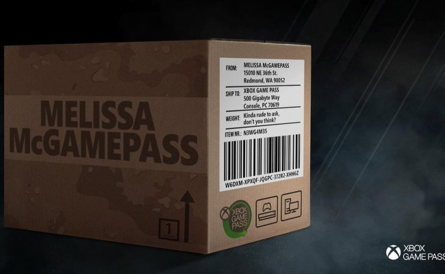 Xbox Game Pass New Announcements Teased Soon For July And