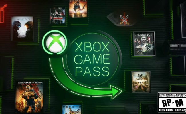 Xbox Game Pass September 2019 Here Are The Games Leaving Soon