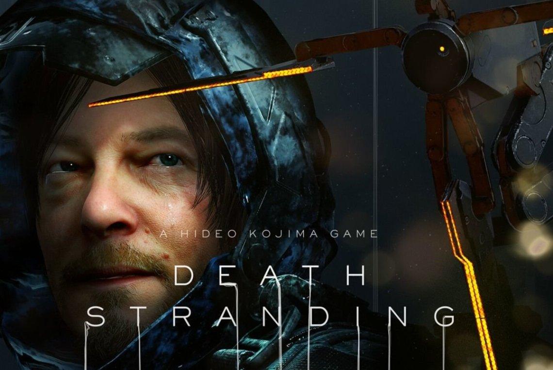 death stranding bt guide