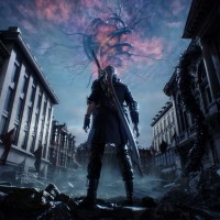 "Devil May Cry and Resident Evil Are Now ""Major Brands"" For Capcom"