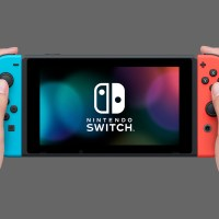Nintendo Switch Pro Will Get Exclusive Games That Won't Run On Older Switch Models - Rumor