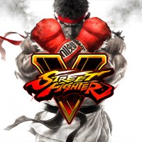 New Street Fighter Leak Reveals More Info On SF6 and Final DLC For SFV