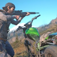 Days Gone Update 1.50: What's New and What Are Patch Notes