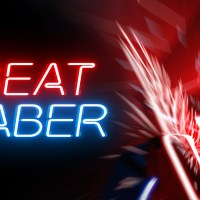 Beat Saber Update 1.28 Is Available Now, Get The Details Here