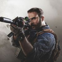 Modern Warfare Day One Update Is Bad News For Retail Buyers