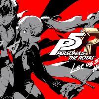 Persona 5 Royal Could Be Heading To Xbox One, Rated In Korea