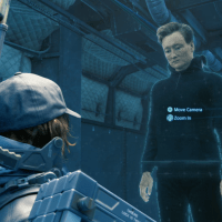 Death Stranding Celebrity Cameos and Where To Find Them