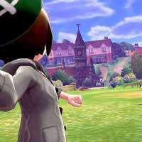 Pokémon Sword and Shield Tier List: Weak and Most Powerful Pokémon