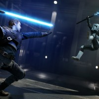 Star Wars Jedi: Fallen Order Review Embargo Date Revealed