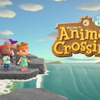 Animal Crossing New Horizons Has Been Rated In Australia