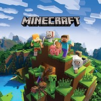 Minecraft Update 2.02 Released On PS4 To Fix Crashes