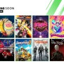 Xbox Game Pass December 2019 Lineup Revealed