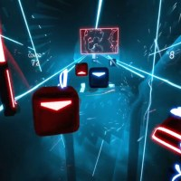 Beat Saber Update 1.24 Released, Here Are The Patch Notes