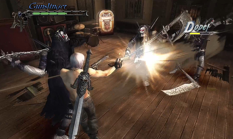 super smash bros ultimate dlc 5