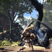 Monster Hunter World Iceborne PC: How To Use DualShock 4 Controller