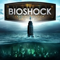 Bioshock The Collection Suffers From Performance Issues On PS4 Pro and Xbox One X After New Update