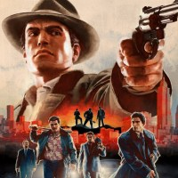 Mafia 3 Update 1.10 Implements HDR, Mafia 2 Also Updated For Bug Fixes