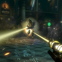 Bioshock The Collection Performance Issues Can Be Easily Fixed On Xbox One X