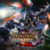 New Monster Hunter Game Being Planned, No Monster Hunter World Switch Port In Dev