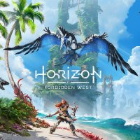 Horizon Forbidden West Box Art Mockup Looks Surprisingly Good