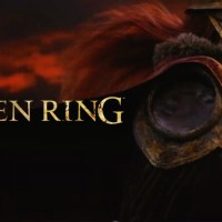 Elden Ring Is Larger and Deeper Than Anything From Software Has Done Before