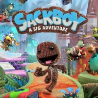 SackBoy: A Big Adventure PS5 Exclusive Features Detailed, Offers Free PS4 to PS5 Upgrade
