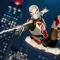 Marvel's Spider-Man Update 1.19 Is Out, Here Are The Patch Notes