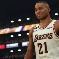 NBA 2K21 Update 1.08 Is Out, Here Are The Details