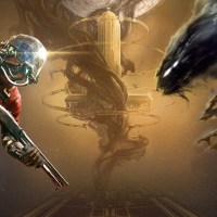 Prey Update 1.12 Is Out Now, Report Suggests It Was Crashing On PS5