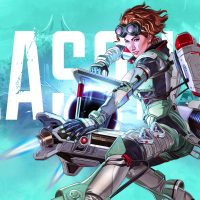 Apex Legends Update 1.54 Today Patch Notes Are Out