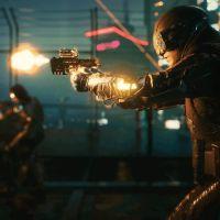 Cyberpunk 2077 Update 1.1 Offers Marginal Improvement In Performance