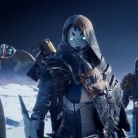 Destiny 2 Runs At Dynamic 1440p On PS5/XSX In 120 FPS Mode With a Solid Performance