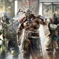 For Honor Next-Gen Patch Bumps FPS To 60, Runs at 1080p On Series S and 4K On PS5/XSX