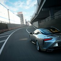 Gran Turismo Sport Update 1.63 Is Out, Here Are The Patch Notes