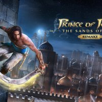 Prince of Persia Remake Will Release Before April 2022