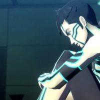 Shin Megami Tensei III HD Remaster Release Date Leaked, Pre-Order Starts Tomorrow