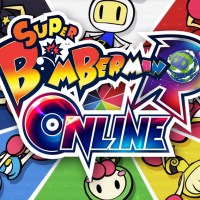 Stadia Exclusive Super Bomberman R Online Is Coming To PC
