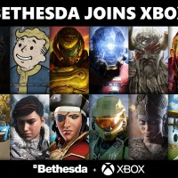 Phil Spencer Comments on Bethesda Games Releasing Exclusively On Xbox and PC