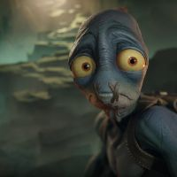 Oddworld Soulstorm Runs at 1440p Resolution But Supports 60 FPS On PS5