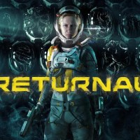 Returnal Update 1.003.004 Is Out Now, Housemarque Recommends Updating For Save Data