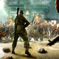 Zombie Army 4: Dead War PS5 vs. Xbox Series Comparison Reveals Minor Difference