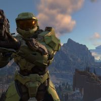 Ex-343i Dev Says His Comment On Crunch Was Taken Out of Context For Halo Infinite